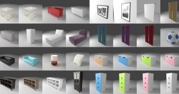 thumbnails_IKEA_Blender_1200x600_4