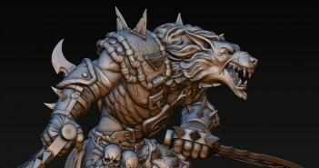wolf_blender_sculpting.avi_snapshot_00.13_[2015.07.08_01.40.13]