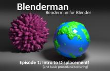 BlenderNationThumbnail