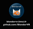 BlenderVR-Demor-Reel-snapview-1456x672px