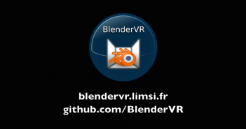 BlenderVR-Demor-Reel-snapview-1456x672px