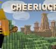 Cheeriocraft1