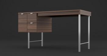 Desk2-2