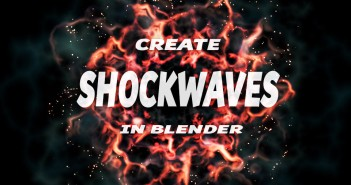 Shockwavetutorial