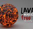 lava_mat_free_download-mc