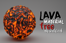 lava_mat_free_download-mc
