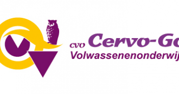 logo_cervo_go1-v2