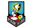 pixar in a box 728
