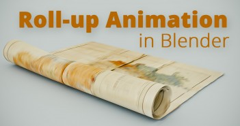 roll-up_animation_BN