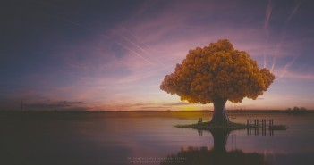 tree_of_life-2k