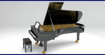 Grand_Piano_0011-890x445