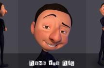 Rene_main_pre2-890x445
