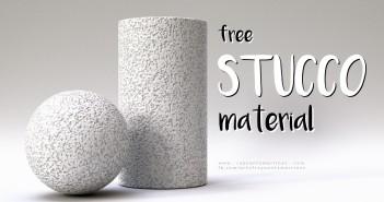 stucco_freebie_by_reynante_martinez