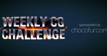 weeklyCGC_chocofur_sponsor_bn