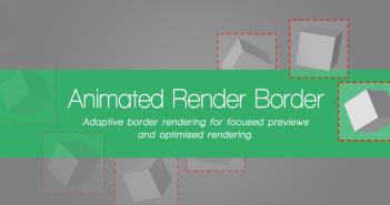 ARB-Blender-Nation-Article-Image