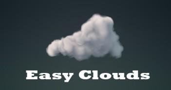 Easy-cloud-logo