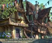 Image: Fairytale Village