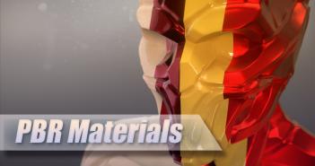 Mateirals-Thumbnail