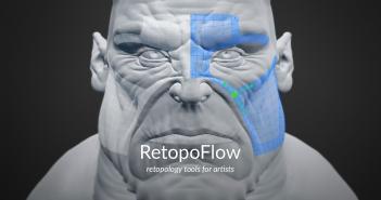 RetopoFlow_v1.1.0_feature01
