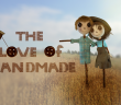 The-love-of-handmade