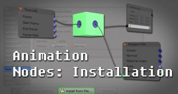 animation.nodes_.installation