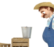 farmer_lifting_a_bucket