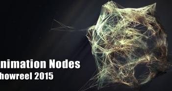 showreel-2015-blendernation-thumbnail