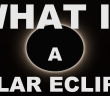 2017-Solar-Eclipse-Picture
