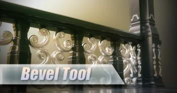 Bevel Tool