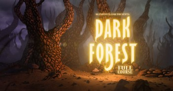 Dark_Forest-Featured-Image-890x445