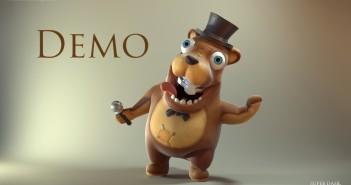 Demo-Rig-3D-Freddy-Fazbear-cover