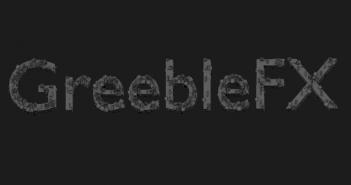 greeblefx