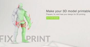 makeprintable