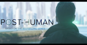 post-human-banner