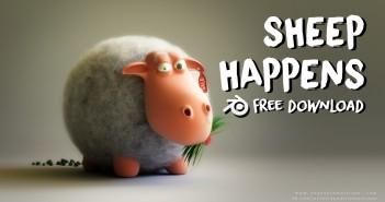 sheep_happens-free_download