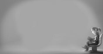 YTBANNER21-1024x576