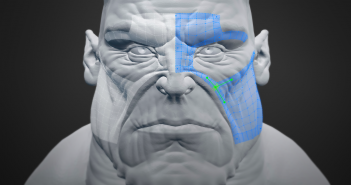 RetopoFlow_v1.1.0_feature01_no-text