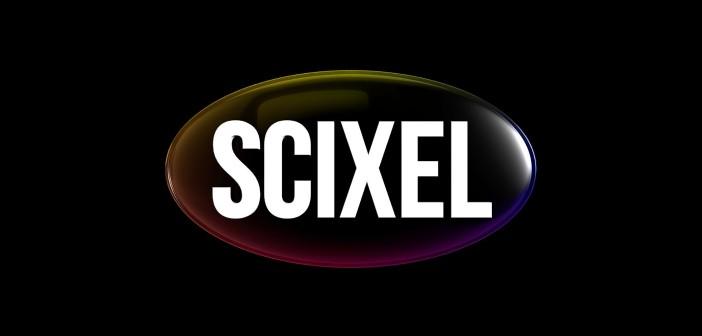 scixel_logo
