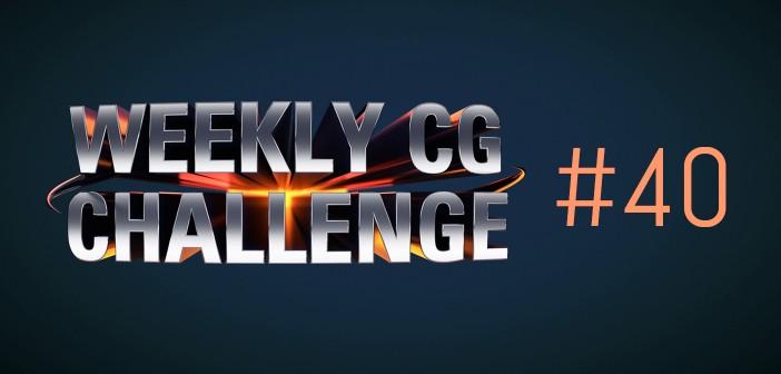 weeklyCGC_BN