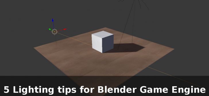 5-Lighting-tips-for-Blender-Game-Engine1