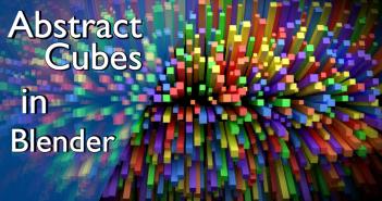 AbstractCubes_Thumbnail2
