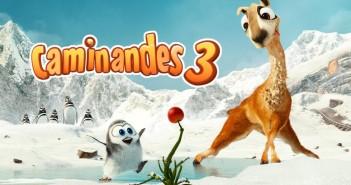 Caminandes-Llamigos-coverjpg