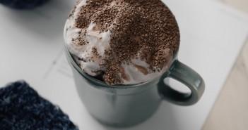 Cocoa_internet