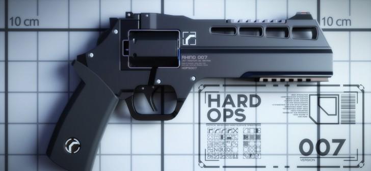 HardOpsRhino007