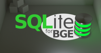 SQLiteForBGE_Feature-890x445