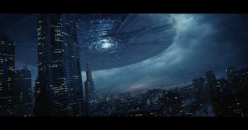 Sci_Fi_City_Shot_2