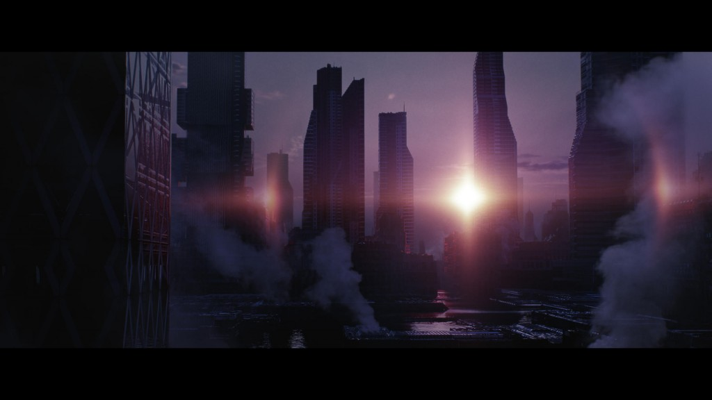 Scifi_City_Shot_1