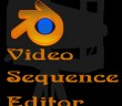 Video-Sequence-Editor-Blender-Logo2