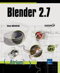 blender-2.7-ronan-ducluzeau-248x300