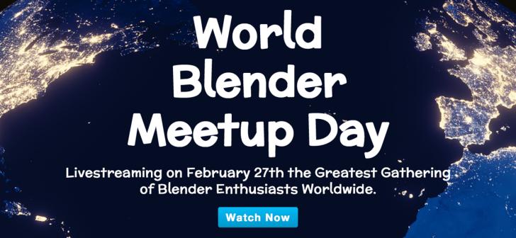blender-nation-banner-ad-2k